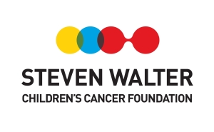 Steven walter foundation logo