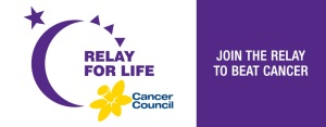 Club_Solutions_Australia_Clubbid_relay_for_life