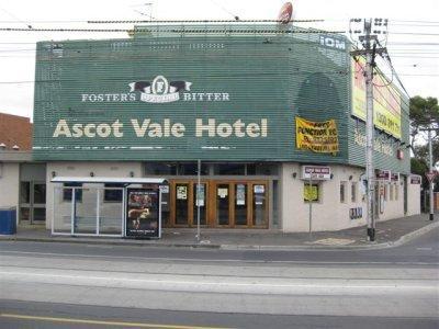 ascot-vale-hotel-4936-1