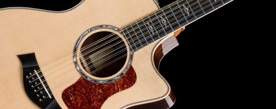hero-acoustic-guitars-browse-by-category-12-string-taylor-guitars