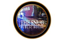 The-Snug-Pub-