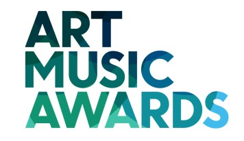 APRA-ART-AWARDS-2015-LOGO-cropped-1024x594